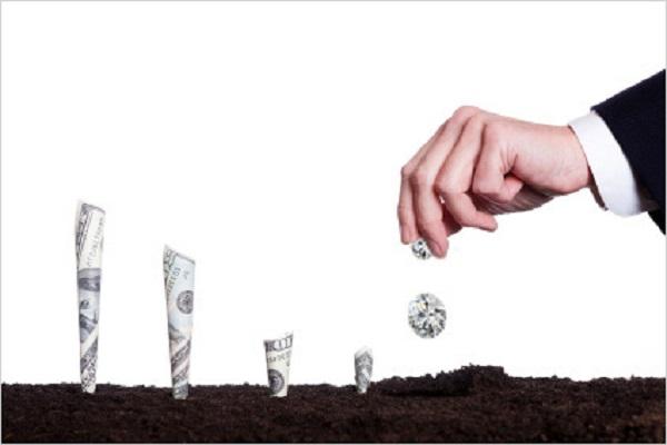 investire diamanti Italia pro e contro finanza