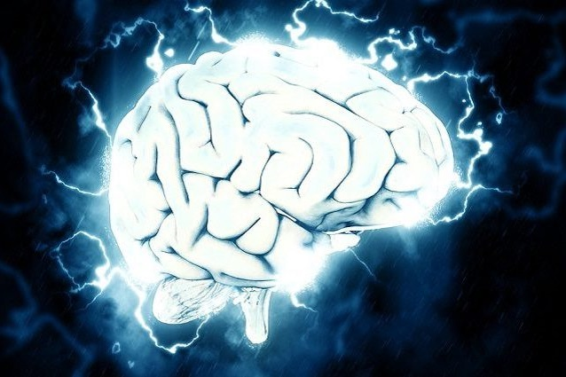 mappa del terrore cervello brutti ricordi
