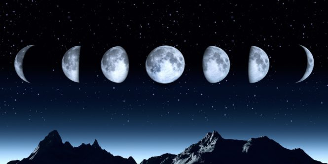 oroscopo di domani 14 febbraio 2017