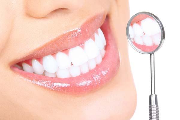 Aspettativa di vita e perdita di denti: legame nascosto, l'avvertimento degli esperti