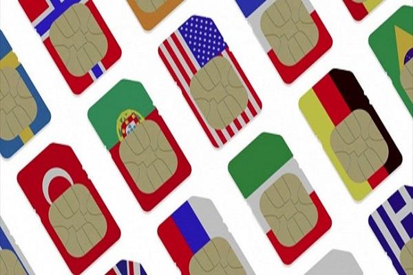 tariffe roaming UE cellulari