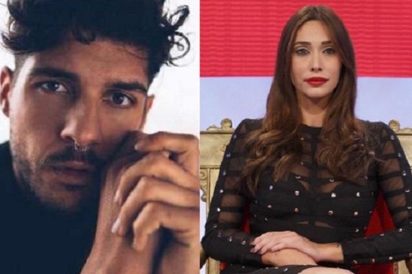 Uomini e donne gossip Sonia e Federico: retroscena inaspettato, il commento di Raffaella Mennoia