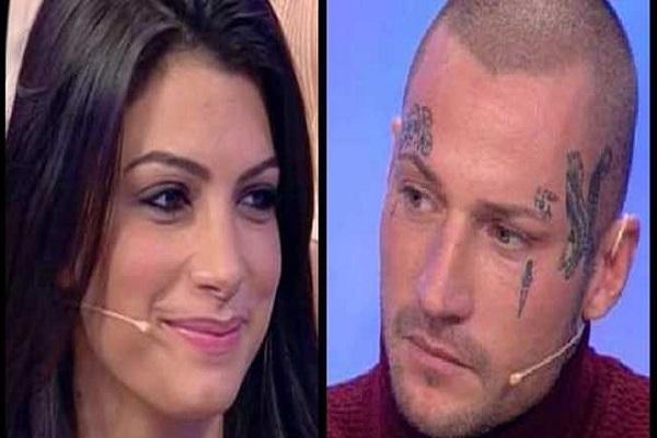 uomini_e_donne_gossip_news Manuel Vallicella Carmen Rimauro