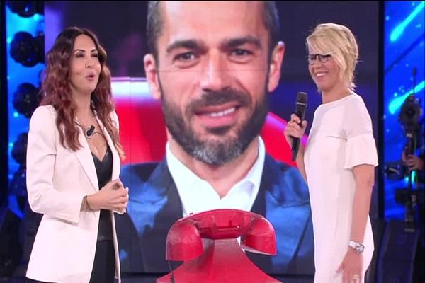 Maria De Filippi sotto accusa: la politica attacca la regina di Mediaset