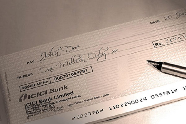 Assegno di ricollocazione per i disoccupati partite le prime lettere chi sono i beneficiari