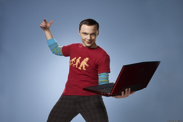 The Big Bang Theory anticipazioni spin-off Sheldon Cooper