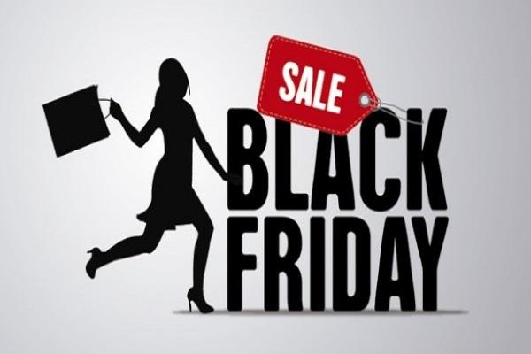 Black Friday in Italia è legge: la Lombardia approva i saldi di novembre