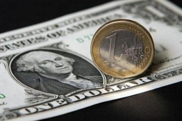 Cambio euro dollaro: come si calcola il valore di un dollaro in euro? Previsioni marzo 2017