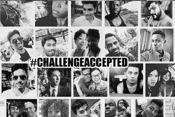 Facebook sfida accettata: perché tutti pubblicano foto sui social? Significato nascosto della catena