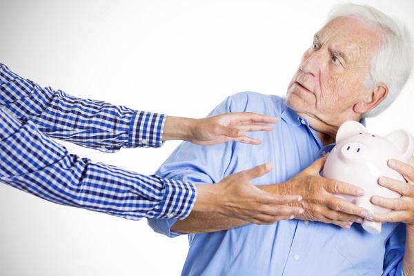 Fondi pensione cosa sono? Caratteristiche e offerte contribuzione integrativa