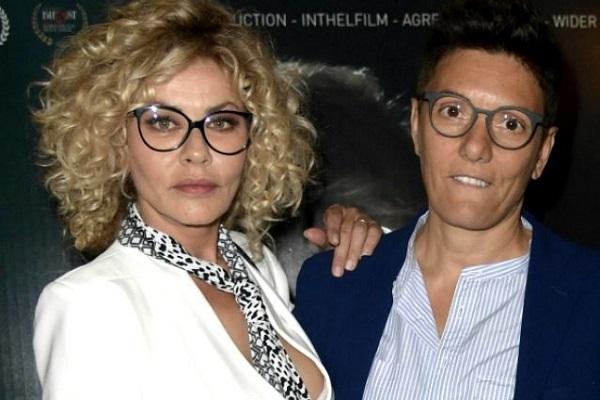Gossip news Isola dei Famosi 2017 Imma Battaglia e Eva Grimaldi: