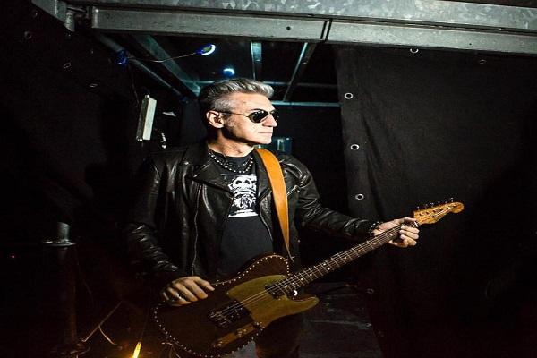 Ligabue Made in Italy tour 2017: il cantante sospende i concerti, il video sui social