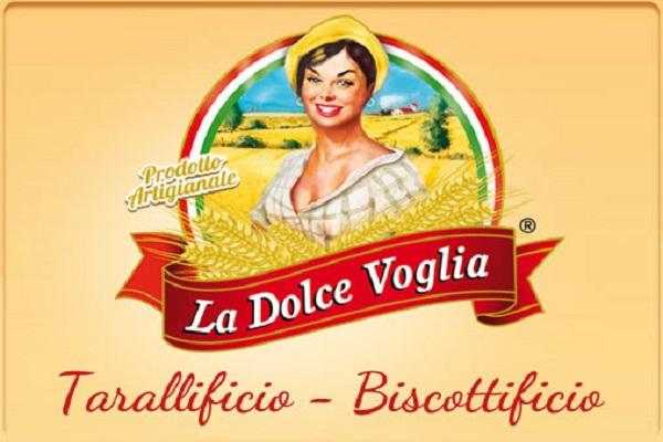Ritirata la torta alla ricotta del marchio Dolce Voglia, Ministero della salute: Non mangiate perché...
