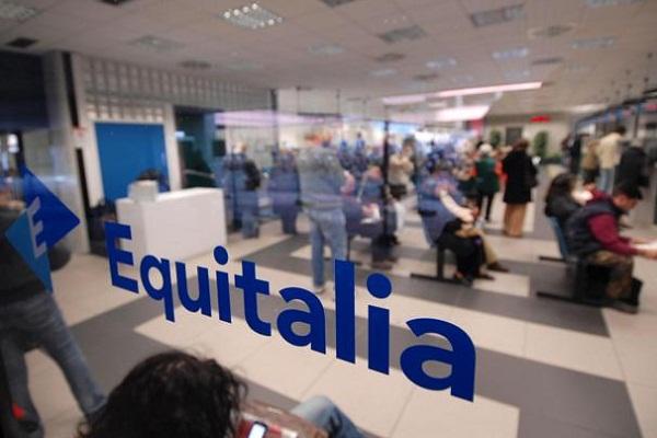 Rottamazione cartelle Equitalia: come presentare la domanda? Fac simile modulo e scadenza