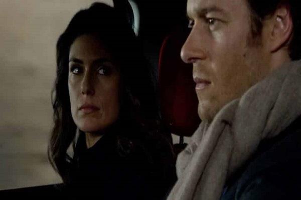 Sorelle Anticipazioni Nuova Puntata, L'omicidio di Elena: cosa nasconde Roberto?