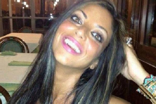 Tiziana Cantone ultime news: respinta la richiesta di giudizio immediato per il fidanzato