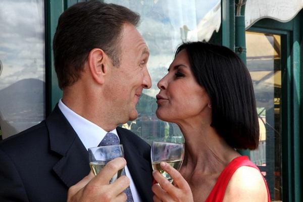 Un posto al sole anticipazioni e trama puntate settimana 6-10 marzo 2017: saltano le nozze di Marina e Roberto?