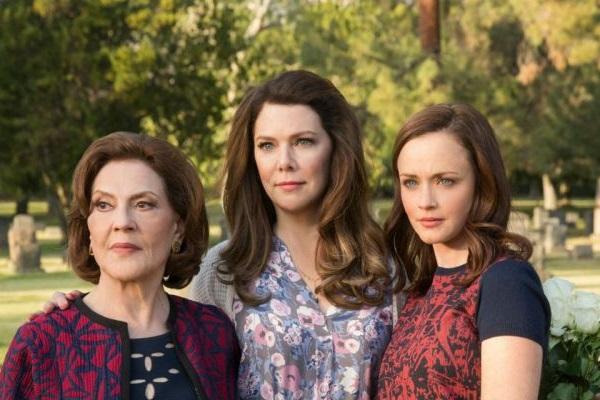 Una mamma per amica 9: rumors Netflix, in arrivo il secondo revival delle Gilmore Girls?