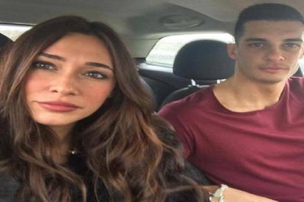 Uomini e Donne Gossip Sonia Lorenzini e Emanuele Mauti dopo la scelta: Inizialmente temevo che...