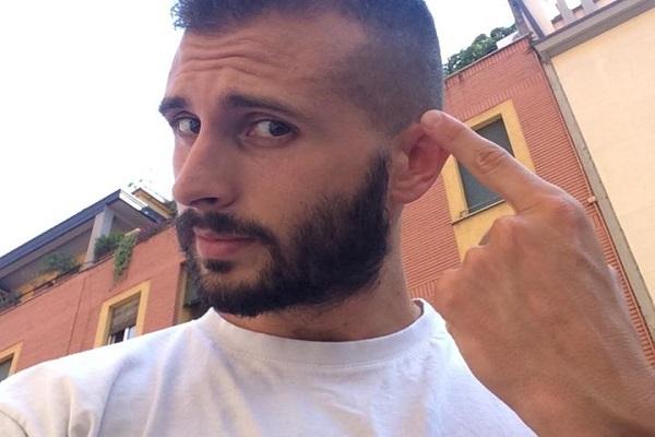Uomini e Donne Trono Gay 2017 quando torna? Toto nomi, tra i favori l'ex di Francesco Zecchini