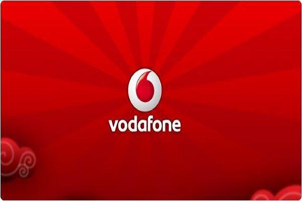 Vodafone offerte Aprile 2017 canone bonus
