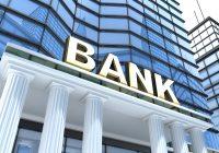 settore bancario italiano