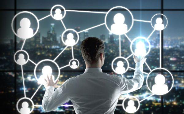 come investire online trading