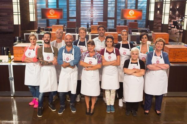celebrity-masterchef-italia-concorrenti