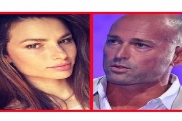 Isola dei Famosi 2017 gossip news Stefano Bettarini Dayane Mello