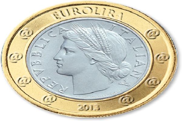 la nuova Lira