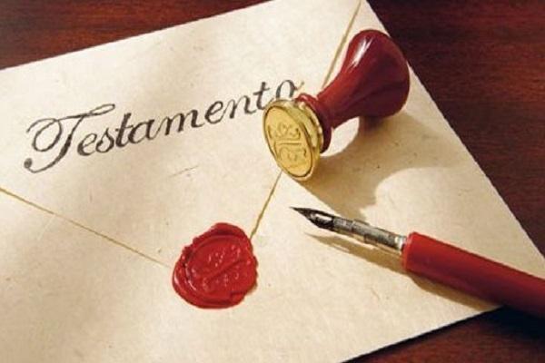 rinuncia all eredit conviene termini costi e moduli da
