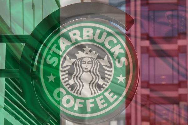 starbucks italia offerte di lavoro come inviare cv