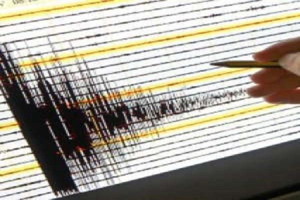 terremoto in svizzera nord italia milano