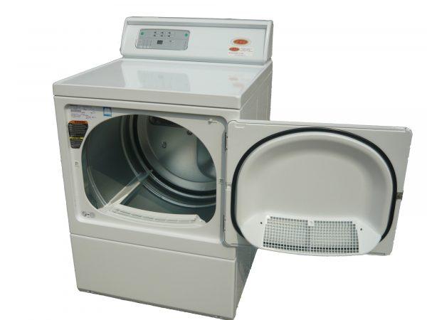 come scegliere l'asciugatrice
