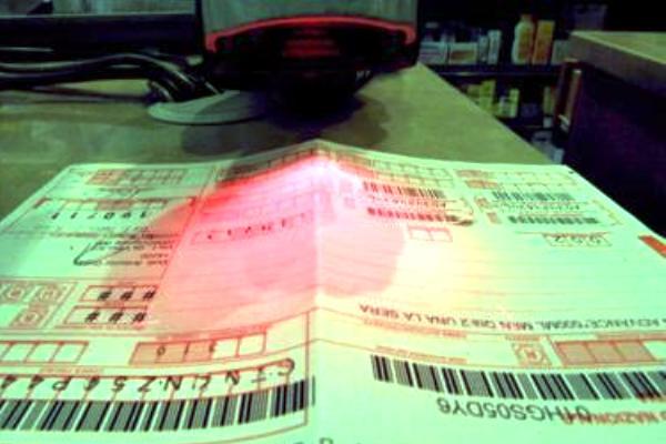 Esenzione ticket sanitario: detrazioni per fasce di reddito, chi non deve pagarlo?