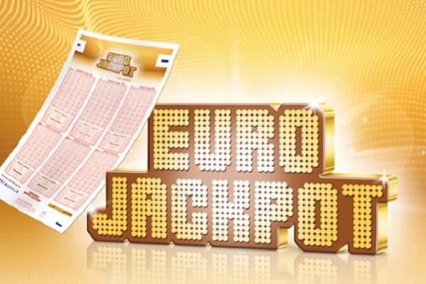 EuroJackpot estrazione del 21 aprile 2017: combinazione vincente lotteria europea