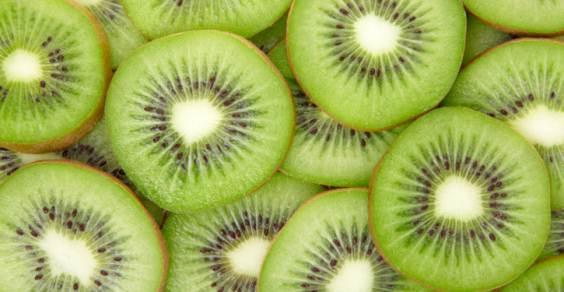 Green Angel: l'angelo verde del kiwi, tollerante alla batteriosi