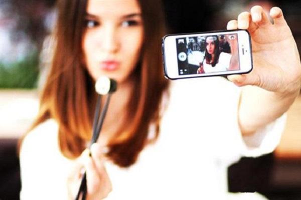 Sicurezza alimentare: con un selfie si scoprono i cibi contaminati?