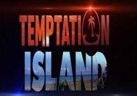 Temptation Island 2017 quando inizia? Rumors tentatori di Uomini e donne
