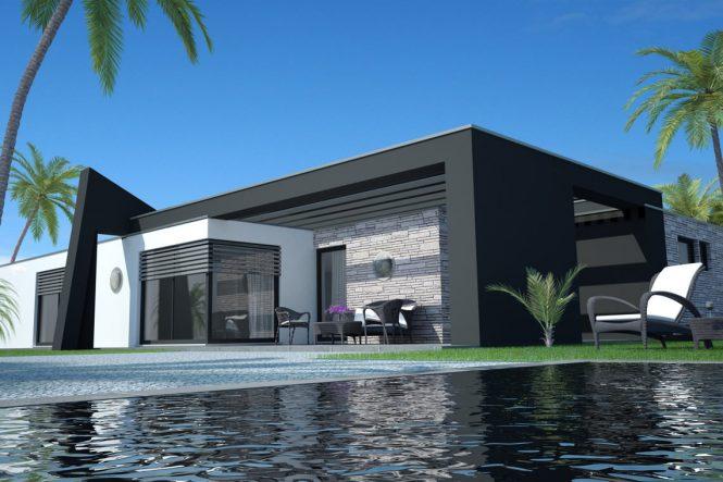 Acquisto casa prefabbricata ad elevato rendimento energetico i costi da sostenere - Costi per acquisto casa ...
