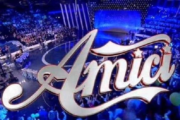 Amici 16 anticipazioni finale: la puntata sarà registrata o in diretta?