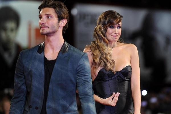 Gossip - Emma Marrone e Stefano De Martino: ecco il primo contatto -G