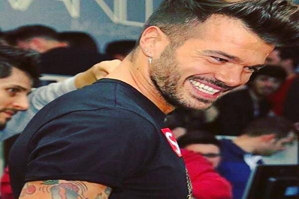 Claudio Sona cantante su Instagram, nuova dedica per Mario Serpa?