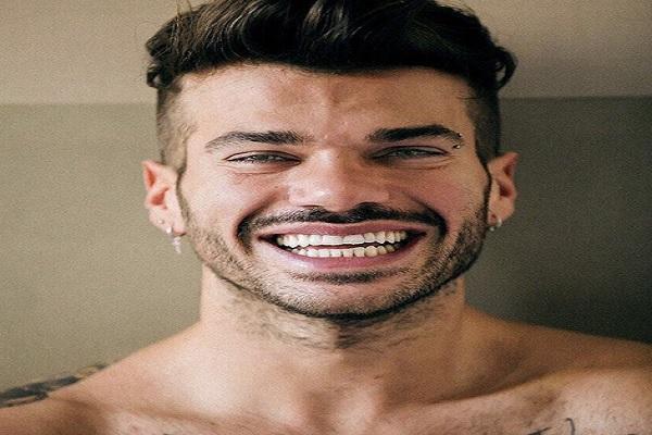 Claudio Sona nuovamente fidanzato? Su instagram gli indizi del nuovo amore
