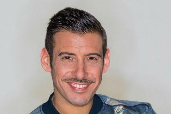 Eurovision song contest, Francesco Gabbani alla conquista dell'Europa