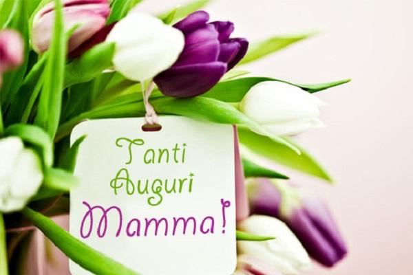 Festa della mamma 2017 auguri e idee regalo low cost per tutti i tipi di madre