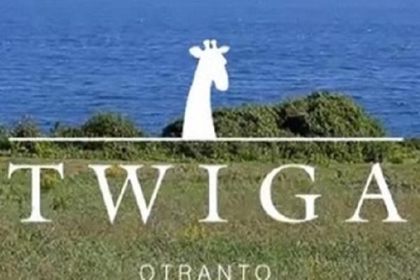 Flavio Briatore nei guai per abusivismo edilizio: sequestrato il Twiga di Otranto