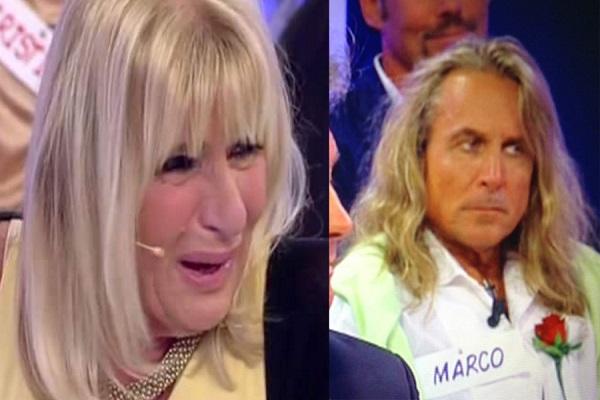 Gemma-Galgani-Marco-Firpo-Uomini-e-Donne-Trono-Over