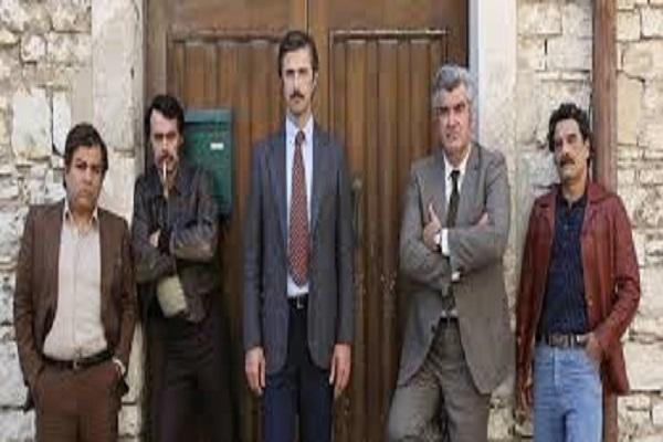 Maltese 2 anticipazioni seconda stagione Rai1