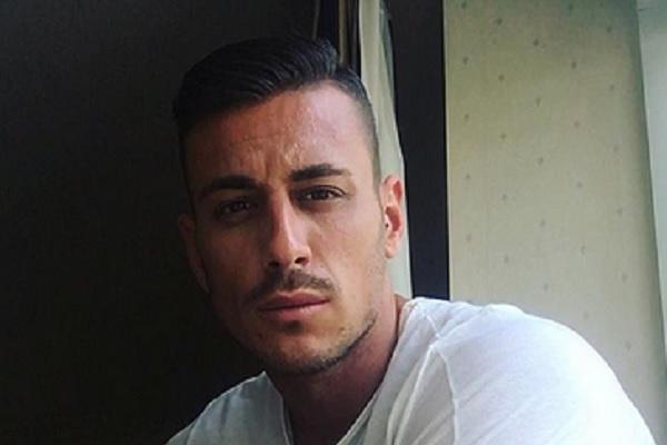 Mattia Marciano raggiunge Desirée Popper? Importanti indizi su Instagram